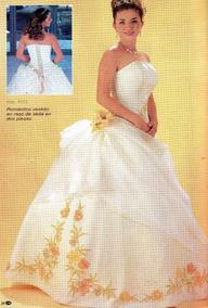 509f340e69 Tela Para Vestido De Novia Raso De Seda - Vestidos en Mercado Libre ...