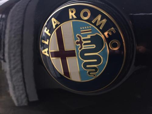 romeo 156 alfa