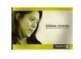 romina tejerina - una historia de miles de mujeres - vargas