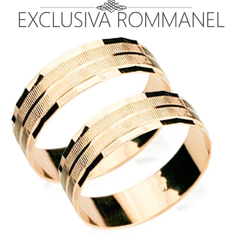 Aparador Leroy Merlin ~ Rommanel Alianças Noivado Namoro Compromisso 511139 511139 R$ 255,00 em Mercado Livre