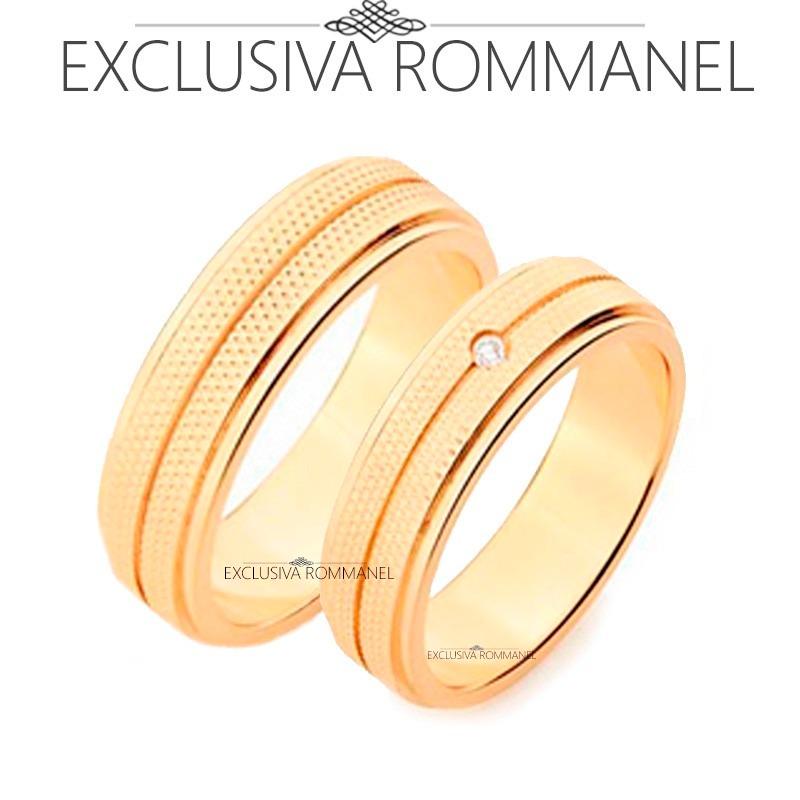 Aparador Leroy Merlin ~ Rommanel Alianças Noivado Namoro Compromisso 511990 511991 R$ 525,00 em Mercado Livre