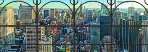 rompecabezas nueva york 32000 piezas