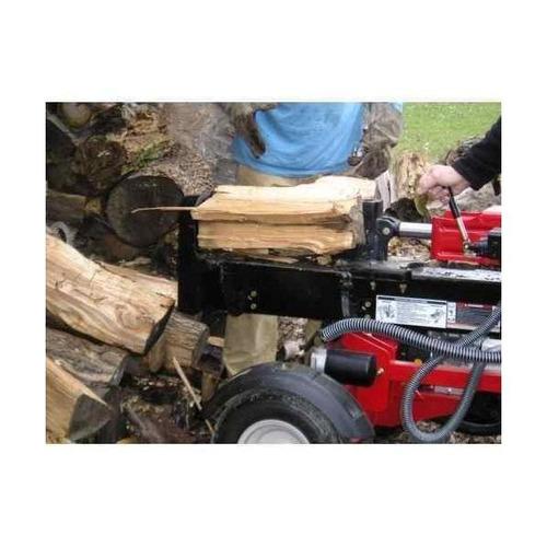 rompedor de troncos 6,5hp 2tn htsp23301 lusqtoff
