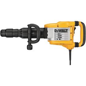 Rompedor Dewalt 13 Kg D25941-b2 220