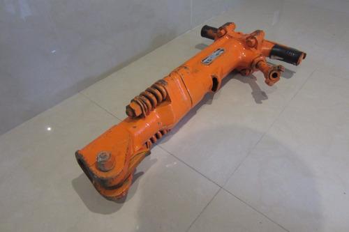 rompedora neumática sullair año 2011 pistola manual