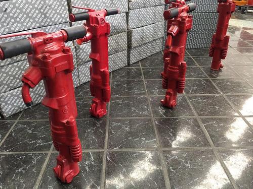 rompedoras neumáticas de concreto nuevas
