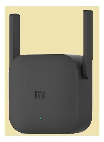 rompemuro wifi xiaomi 300mb pro  repetidor inalambrico