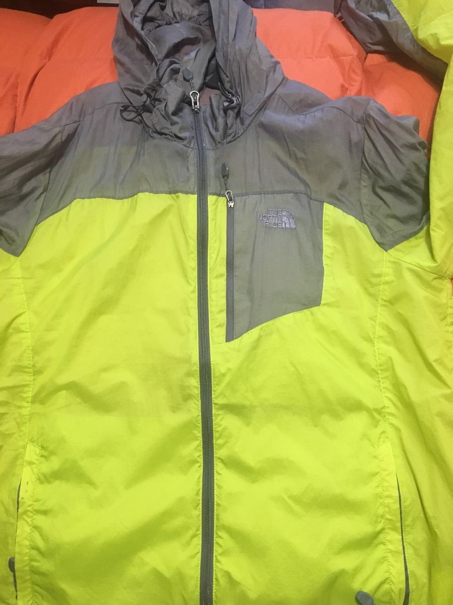 the north face ciclismo