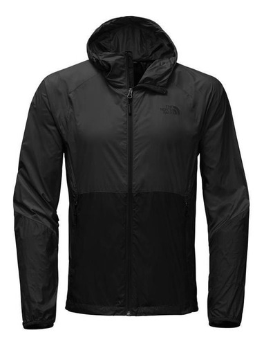 rompeviento fly-weight hombre the north face