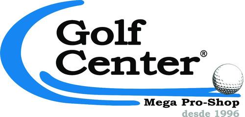 rompeviento  foot joy 1/2 cierre rojo/ azul  golf center