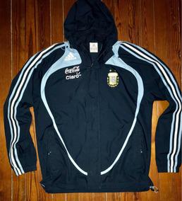 ropa adidas 2009