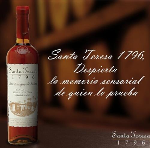 ron 1796 venezuela el mejor precio
