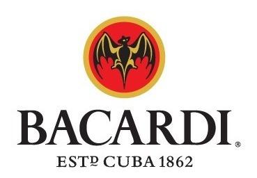 ron bacardi reserva limitada 17 años litro envio gratis caba