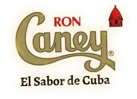 ron caney oro ligero ron cubano envio gratis capital federal