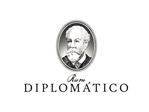 ron diplomatico mantuano importado de venezuela