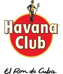 ron havana club añejo 2 botellas envio gratis en caba