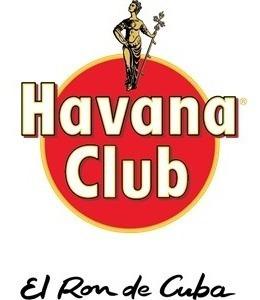 ron havana club añejo ron cubano envio gratis caba oferta