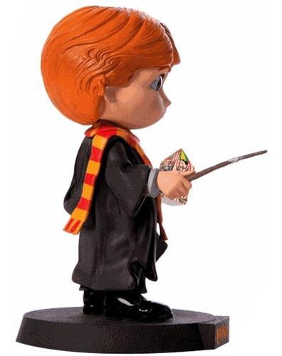 ron weasley - mini heroes harry potter - mini co