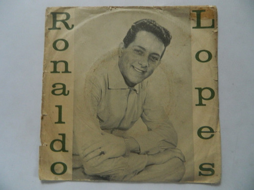 ronaldo lopes - louco compacto ep 22.02