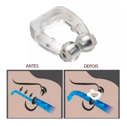 ronco clip clip