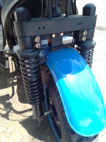 ronco traktor 300