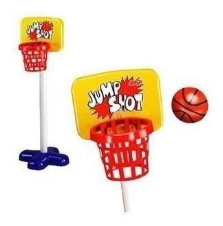 rondi aro de basquet 94 cm alto 3600