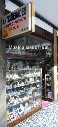 rondo veneziano - venice in peril cd importado impecable