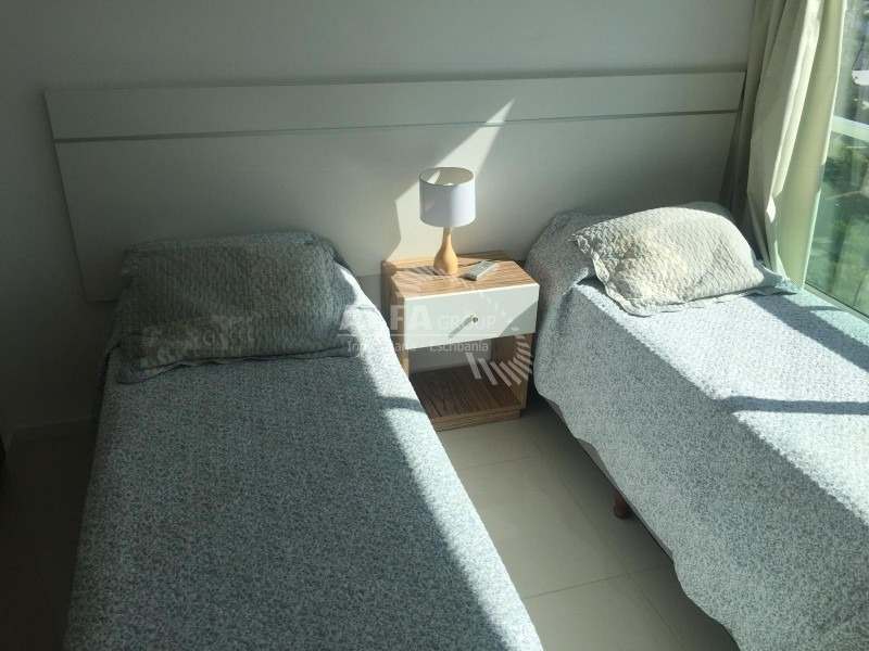 roosevelt, 2 dormitorios, a pasos del mar -ref:2680