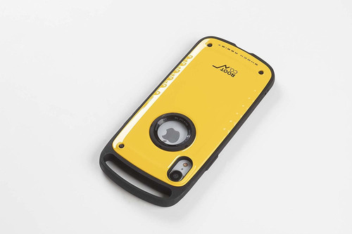 best cheap 480f2 89615 Root Co. iPhone X, iPhone Xs Funda Gravity Shock Resist, Fea