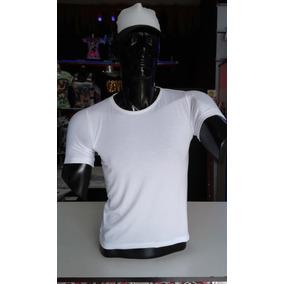 db669733be8b7 Camisetas 100 Algodon Por Mayor - Mercado Libre Ecuador