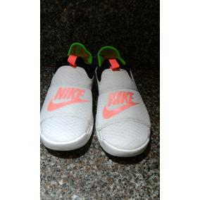 002d6e9c4 Zapatos Nike Boom Para Mujer - Ropa - Mercado Libre Ecuador