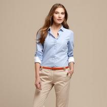 Blusas Mujer Uniformes Empresariales