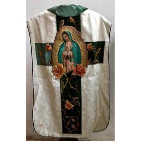 38673654213 Casullas Para Sacerdotes - Arte y Antigüedades en Mercado Libre México