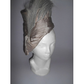 95c09ae71b3f3 Sombreros Antiguos De Hombre en Mercado Libre México