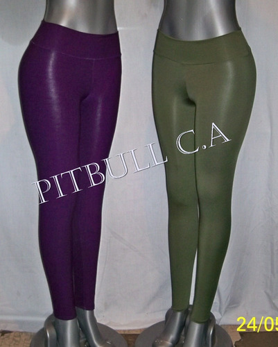 ropa al por mayor leggins pantalones distribuidora mayorista