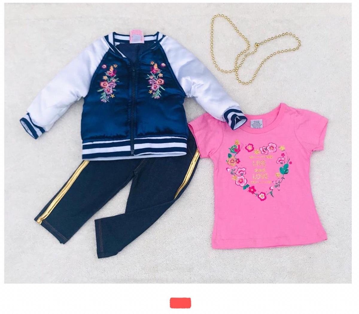 ropa americana de marca para bebes y niños. Cargando zoom. 0f412279b986