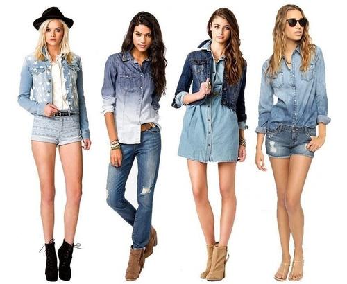 ropa americana nueva 50 piezas+1regalo sorpresa