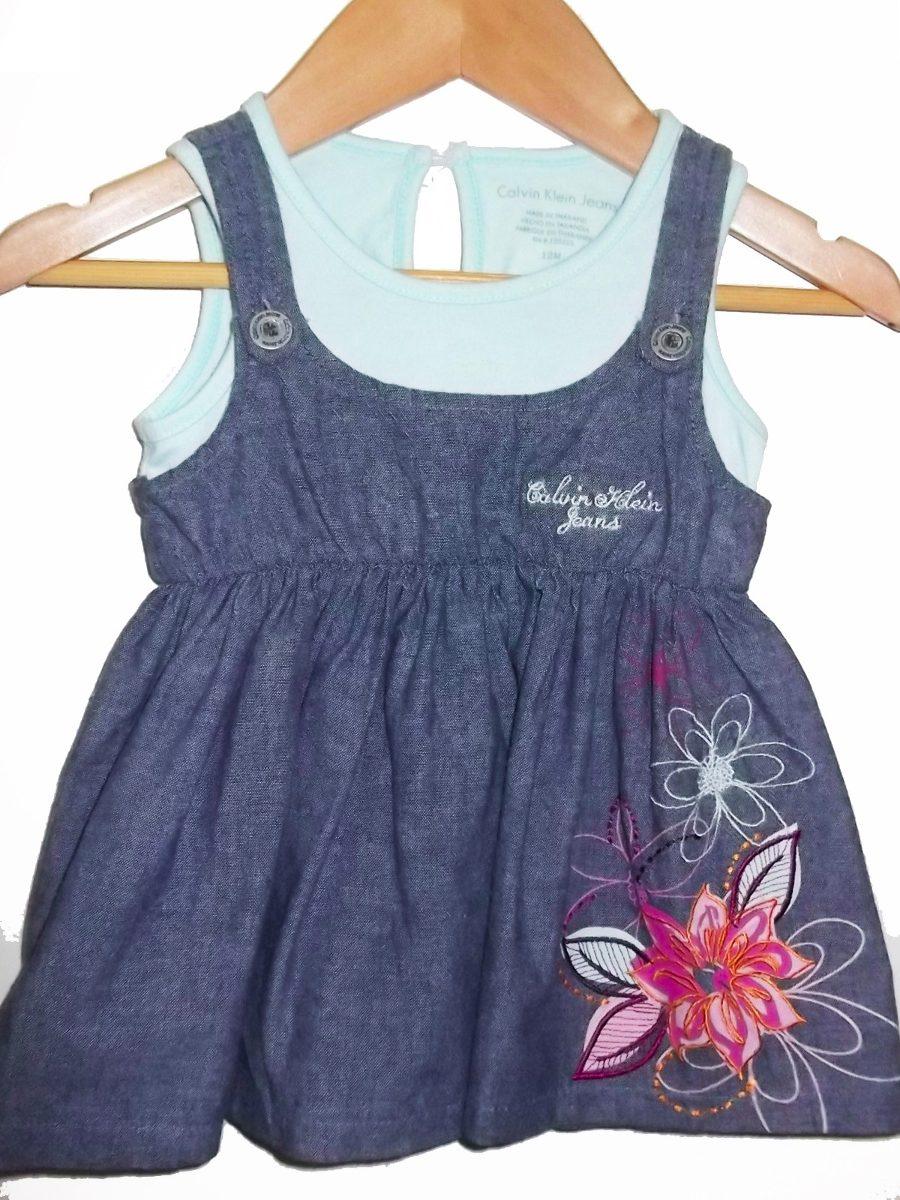 4c4afffc926 ropa americana nueva para bebe-niño-niña 0 a 12 años 75 pz. Cargando zoom.
