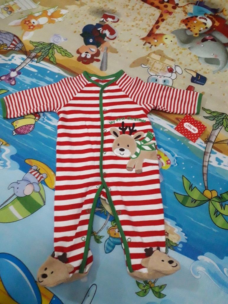 ropa americana para bebes y niños 100% original. Cargando zoom. 745f9eaa60b0