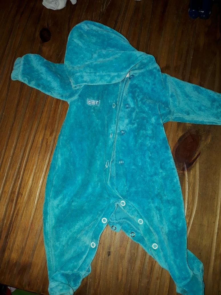 ropa bebe 1 a 3 meses plush. Cargando zoom. 5ad3d1d49513