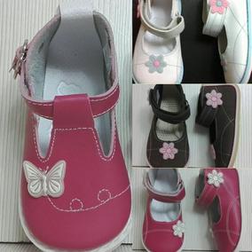 86b10970f0c Zapato Bebe Nina Guayaquil - Ropa y Accesorios - Mercado Libre Ecuador