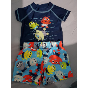 017b5f35d Pijamas Para Bebé Niña 3 A 6 Meses - Ropa - Mercado Libre Ecuador