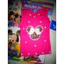 Franelas Decoradas Peppa Frozen Minnie Hello Kitty Princesas