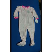 Pijama Carter Nueva Niña