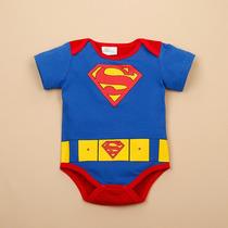 Traje Superman,disfraz,ropa Niño,niña
