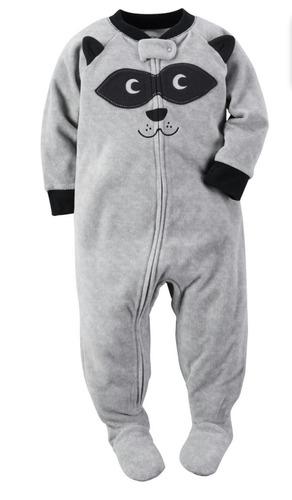 ropa bebé conjuntos