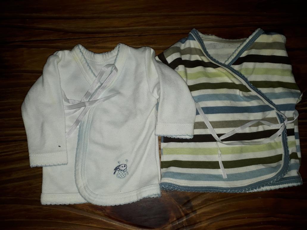 f33e1c6ada9c7 ropa bebe de 1 a 3 meses variadito! Cargando zoom.