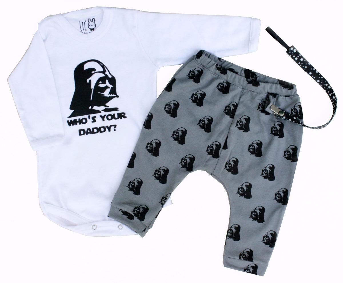 ropa bebe de diseño ¡body naps ó personalizados! Cargando zoom. ddc4ab84649e