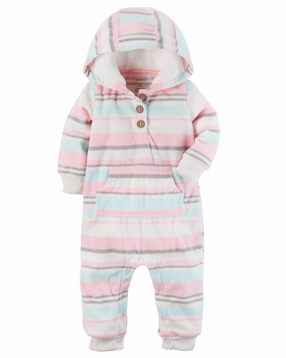 3f498c020d2ea best ropa bebe mameluco bebe cargando zoom with imagenes de ropa de bebe.