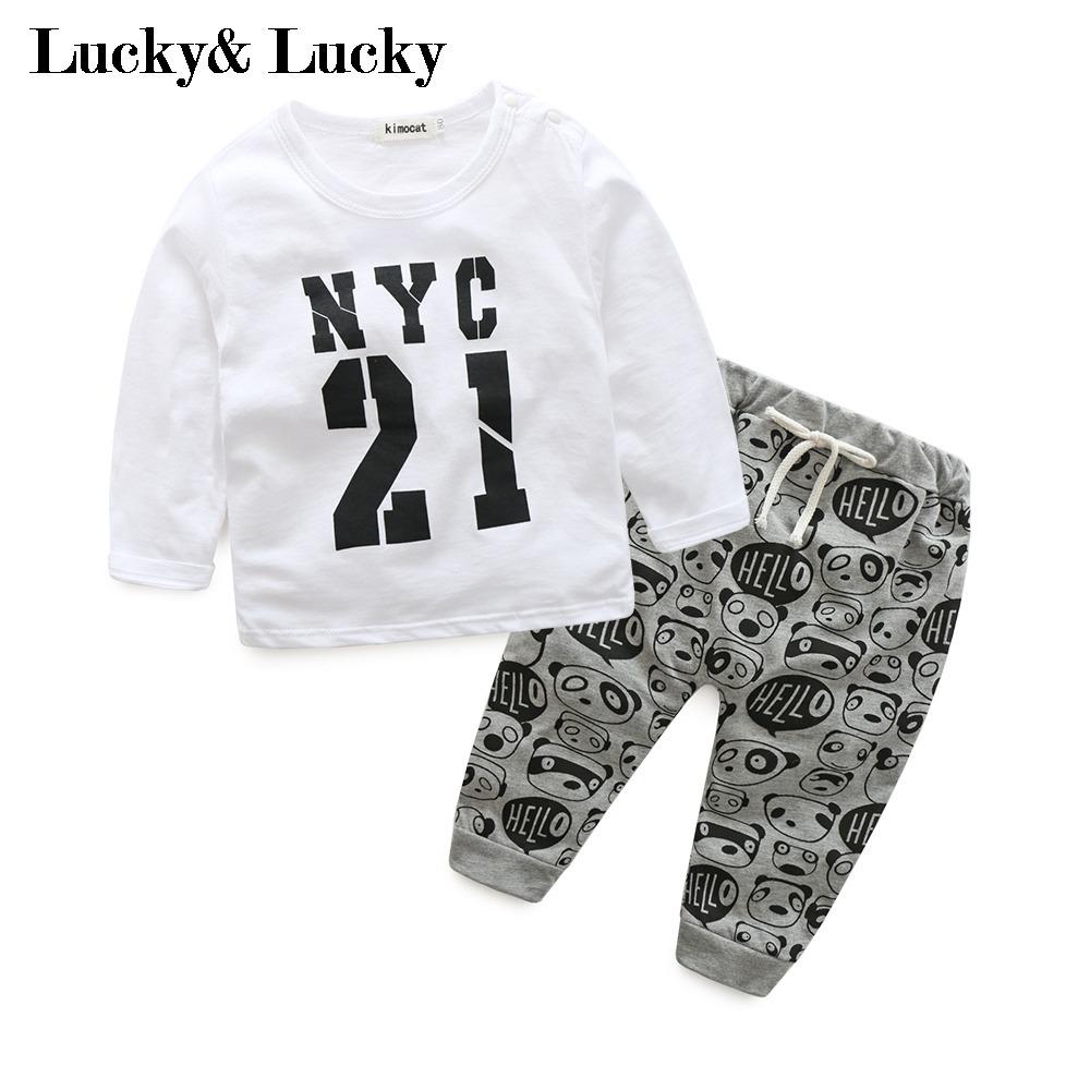 ea5ad3ec8d ropa bebe niño conjunto deportivo urbano de 0 a 4 años divin. Cargando zoom.